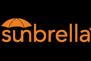 Sunbrella_Logo_original